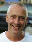 Wim van Zeggelaar