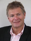 Marcel Diepenmaat